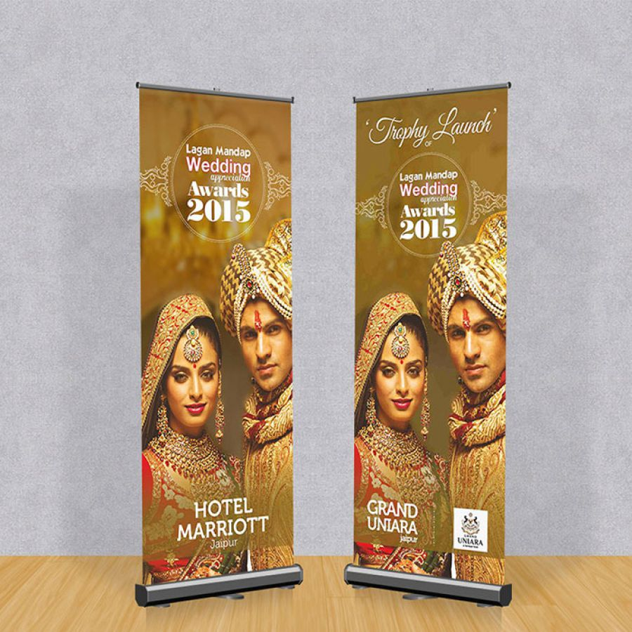 Standee | Indian wedding cards, Indian wedding card, wedding cards, wedding invitations, Indian wedding invitations
