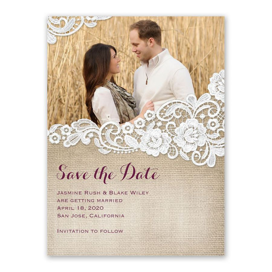 Save the Date | Indian wedding cards, Indian wedding card, wedding cards, wedding invitations, Indian wedding invitations