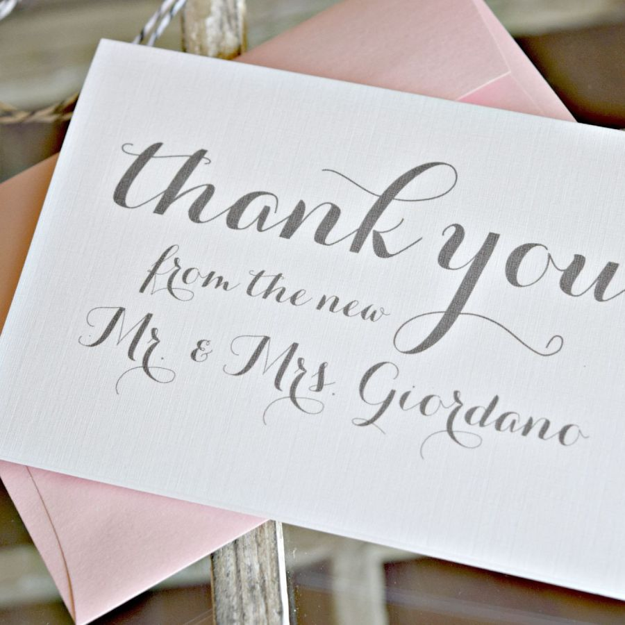 Thank You Card | Indian wedding cards, Indian wedding card, wedding cards, wedding invitations, Indian wedding invitations