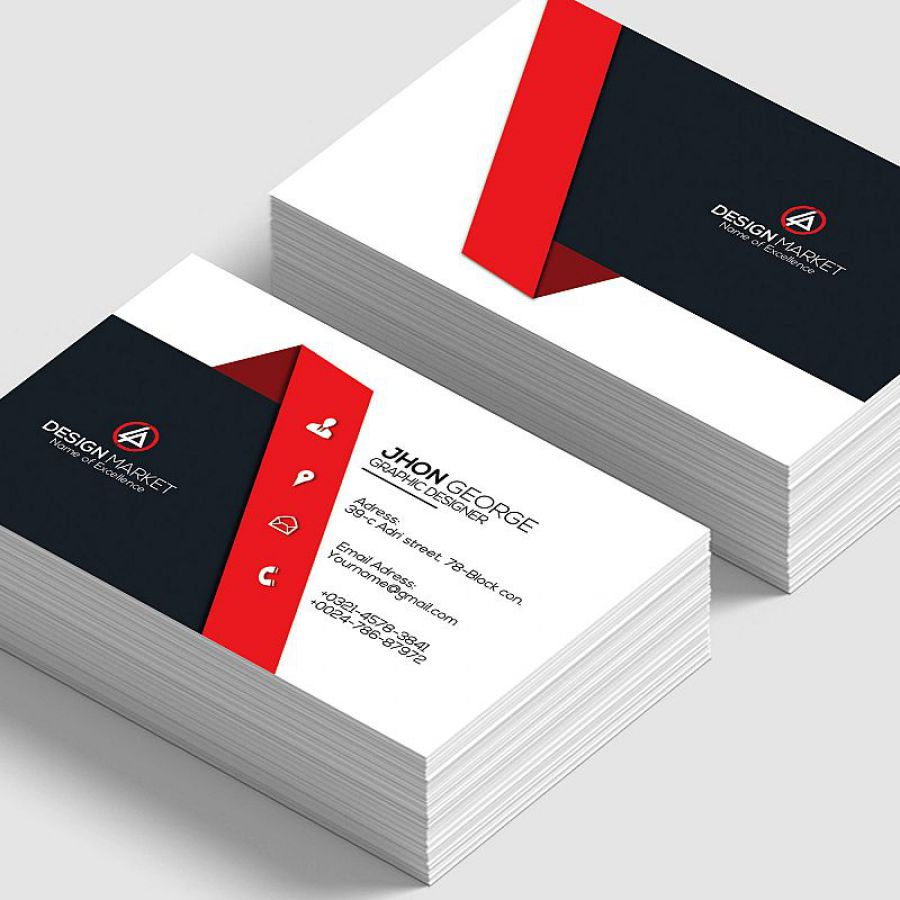 Business cards | Indian wedding cards, Indian wedding card, wedding cards, wedding invitations, Indian wedding invitations