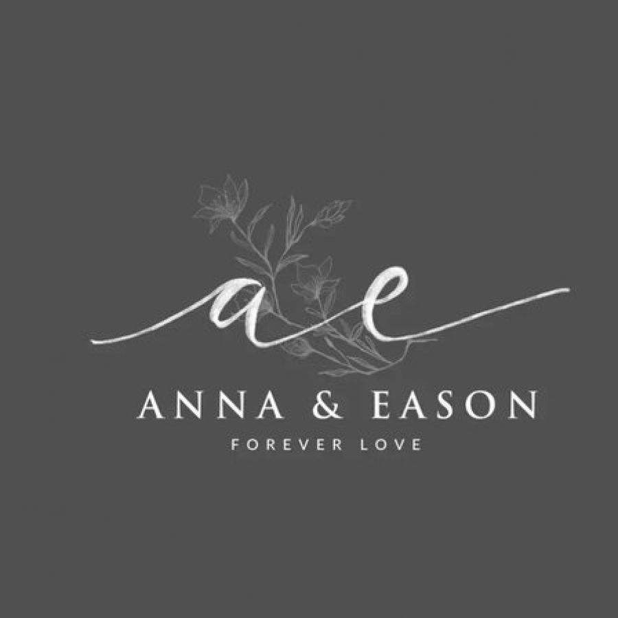 Custom Logo - Personalised Wedding Logo | Indian wedding cards, Indian wedding card, wedding cards, wedding invitations, Indian wedding invitations