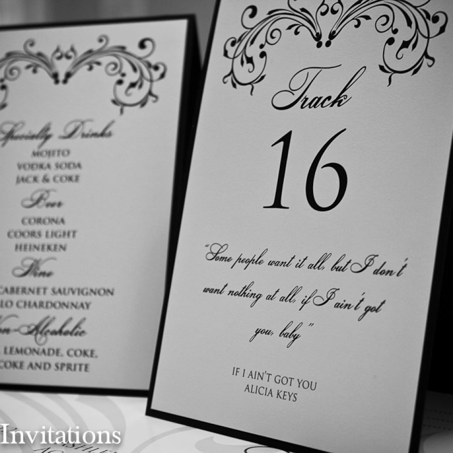 Wedding Seating Cards, Printable Tent Cards, Digital  | Indian wedding cards, Indian wedding card, wedding cards, wedding invitations, Indian wedding invitations