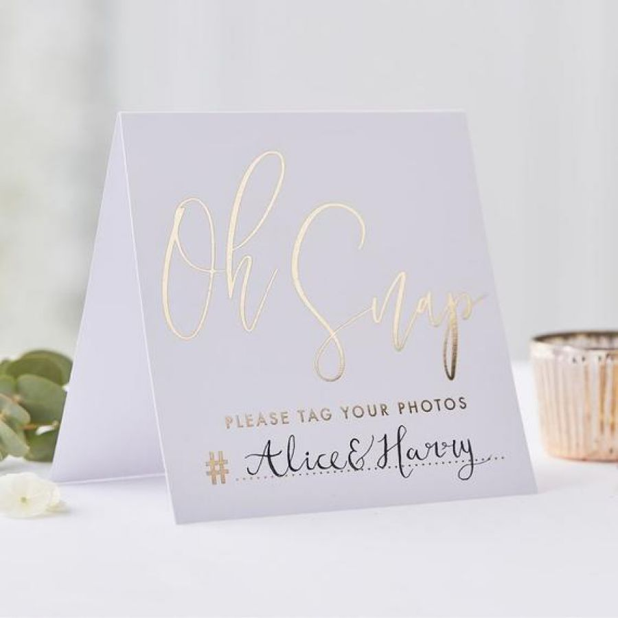Printable Tent Cards Digital  | Indian wedding cards, Indian wedding card, wedding cards, wedding invitations, Indian wedding invitations