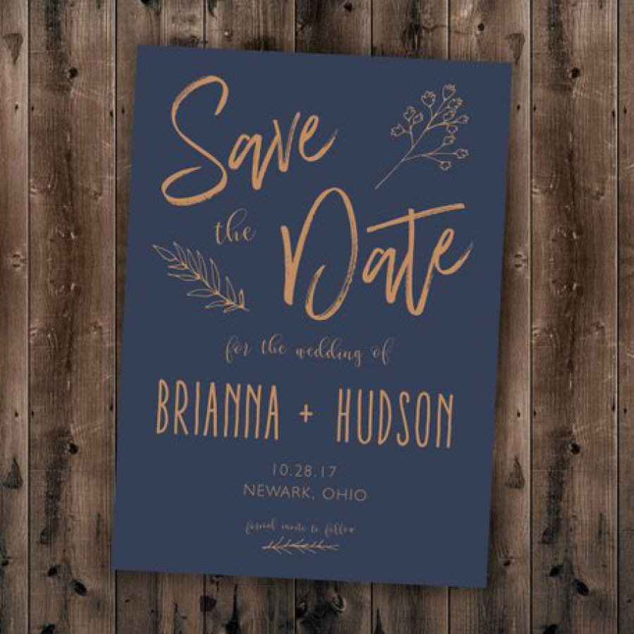 Save the Date Cards, Save the Date Postcards, Country Wedding Invitations, Woods Rustic Tree, Outdoo | Indian wedding cards, Indian wedding card, wedding cards, wedding invitations, Indian wedding invitations