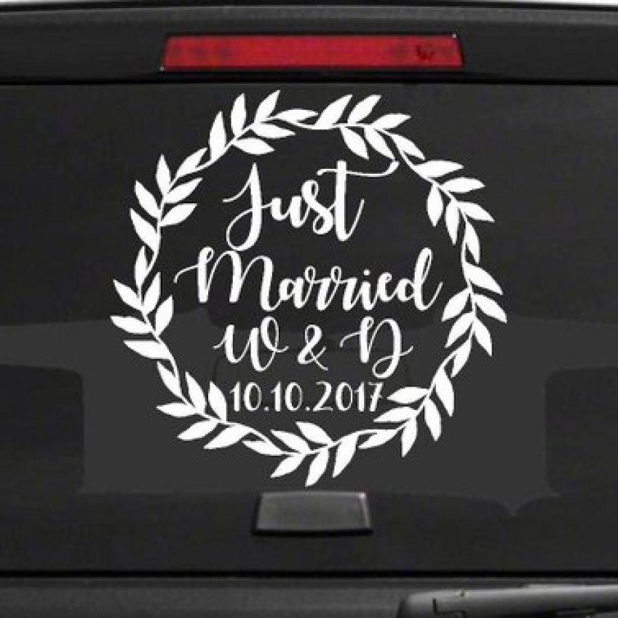 Vinyl Car Decal Design  | Indian wedding cards, Indian wedding card, wedding cards, wedding invitations, Indian wedding invitations