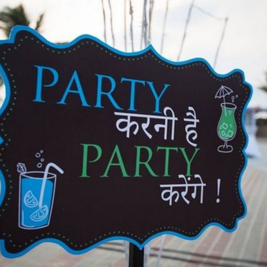 Funny Party Props For Wedding Party Decoration, Bridal Shower Photo Booth Props for Wedding Shower P | Indian wedding cards, Indian wedding card, wedding cards, wedding invitations, Indian wedding invitations