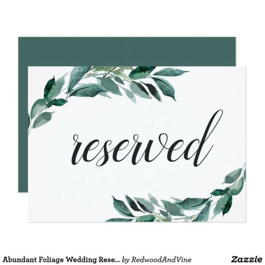 Floral  Wedding Ceremony sign, Minimalist Directional sign, Reception sign, Minimal Directional sign | Indian wedding cards, Indian wedding card, wedding cards, wedding invitations, Indian wedding invitations