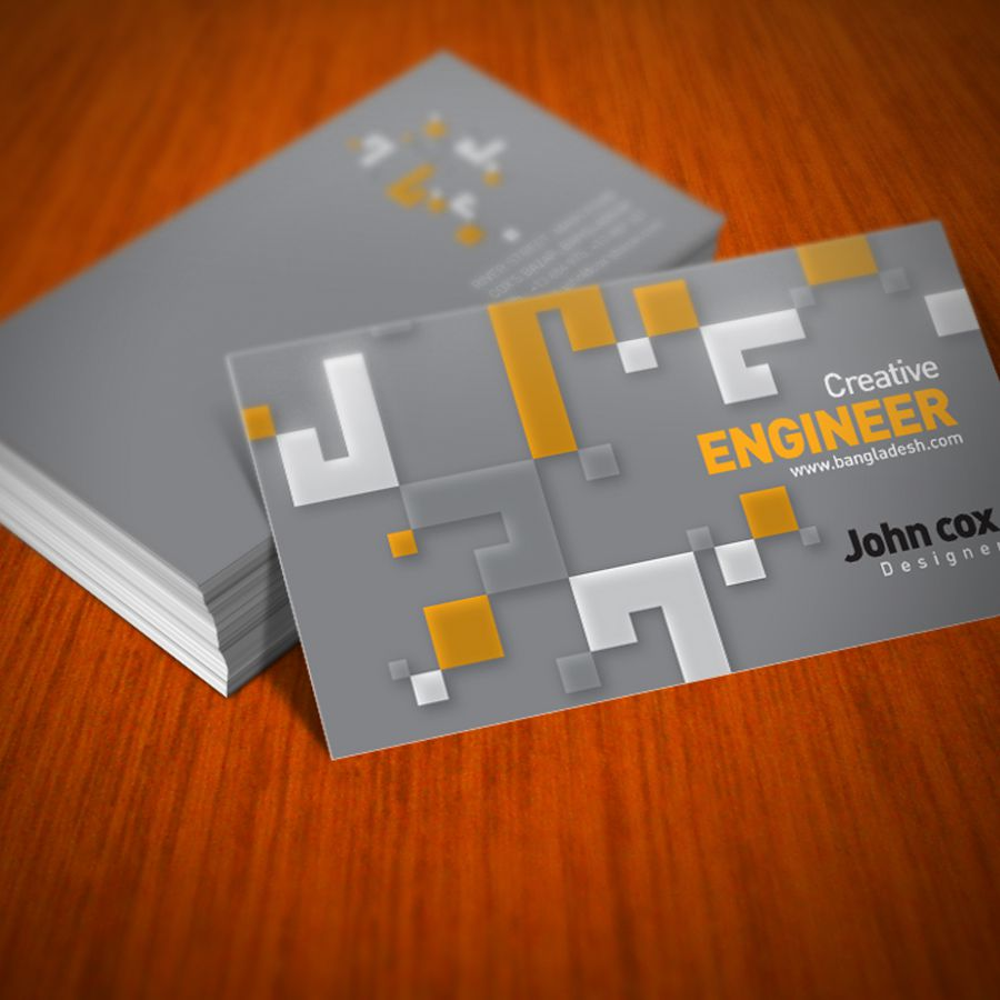 Business Card | Indian wedding cards, Indian wedding card, wedding cards, wedding invitations, Indian wedding invitations